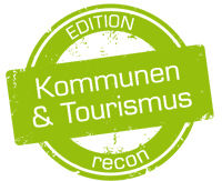 ed-tourismus.kommunen