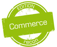 ed-commerce