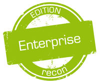 ed-enterprise