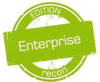 ed-enterprise