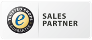trusted-shops-sales-partner
